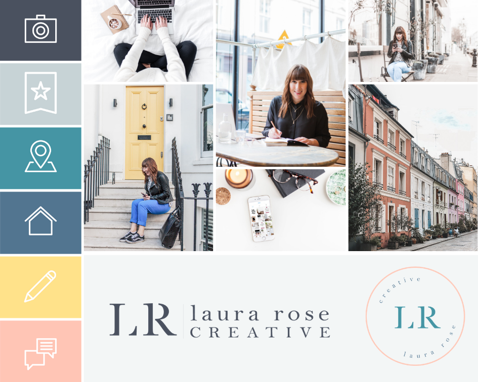 Laura Rose Creative Moodboard -branding.png