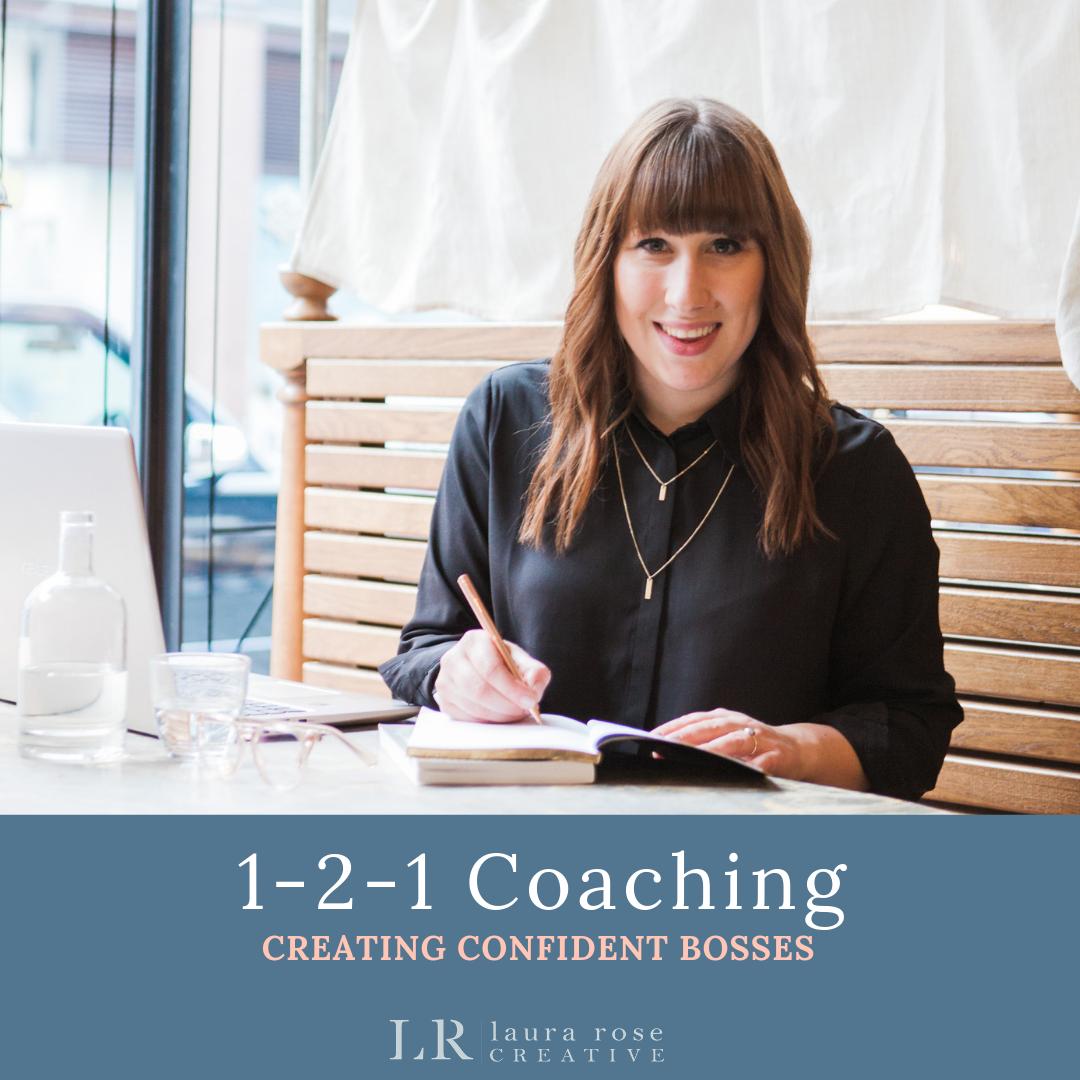 laura-rose-creative-anchor-dash-business-ccreative-coaching