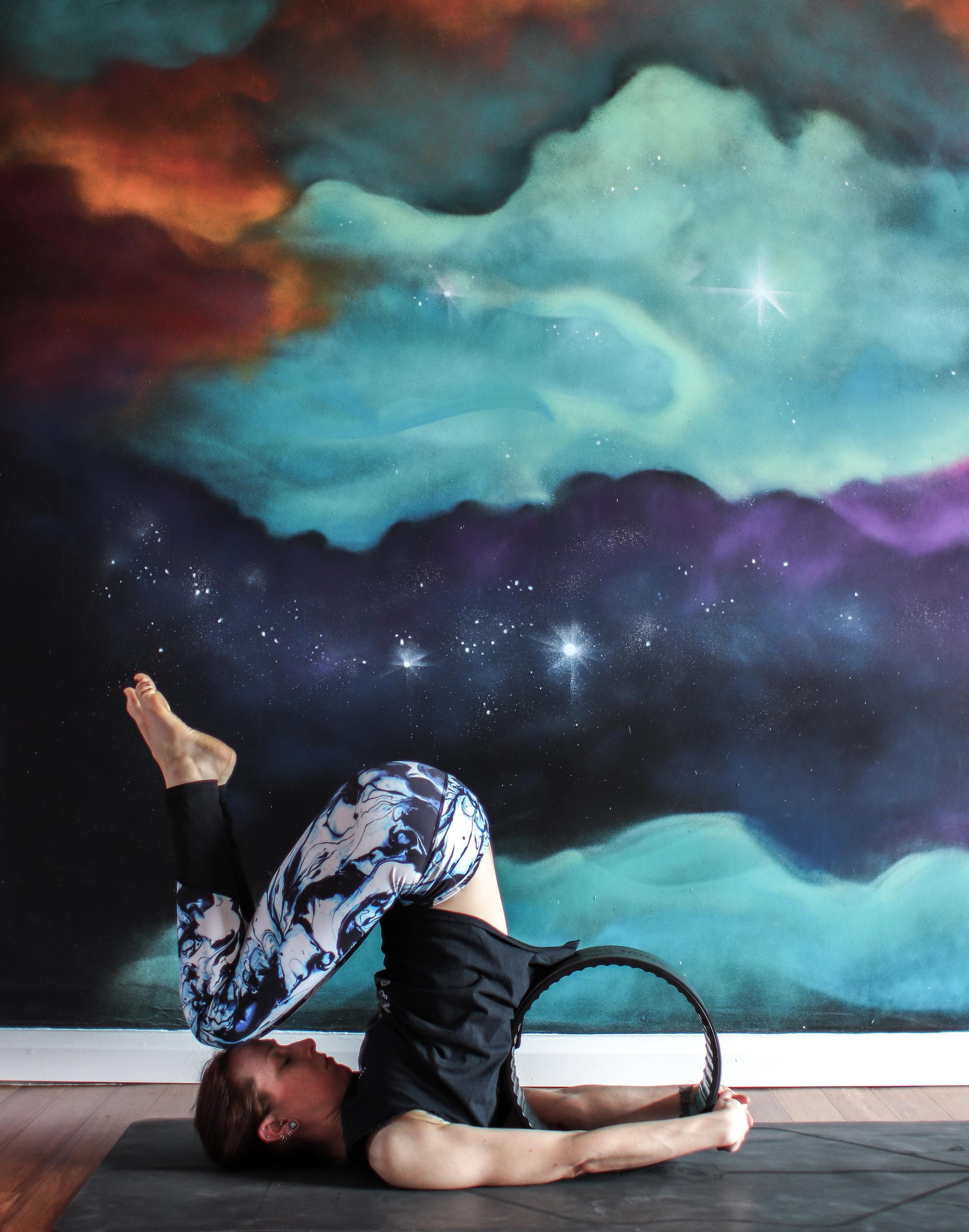 Hot Yoga Sheffield - April 2019 - LR Creative (59).jpg