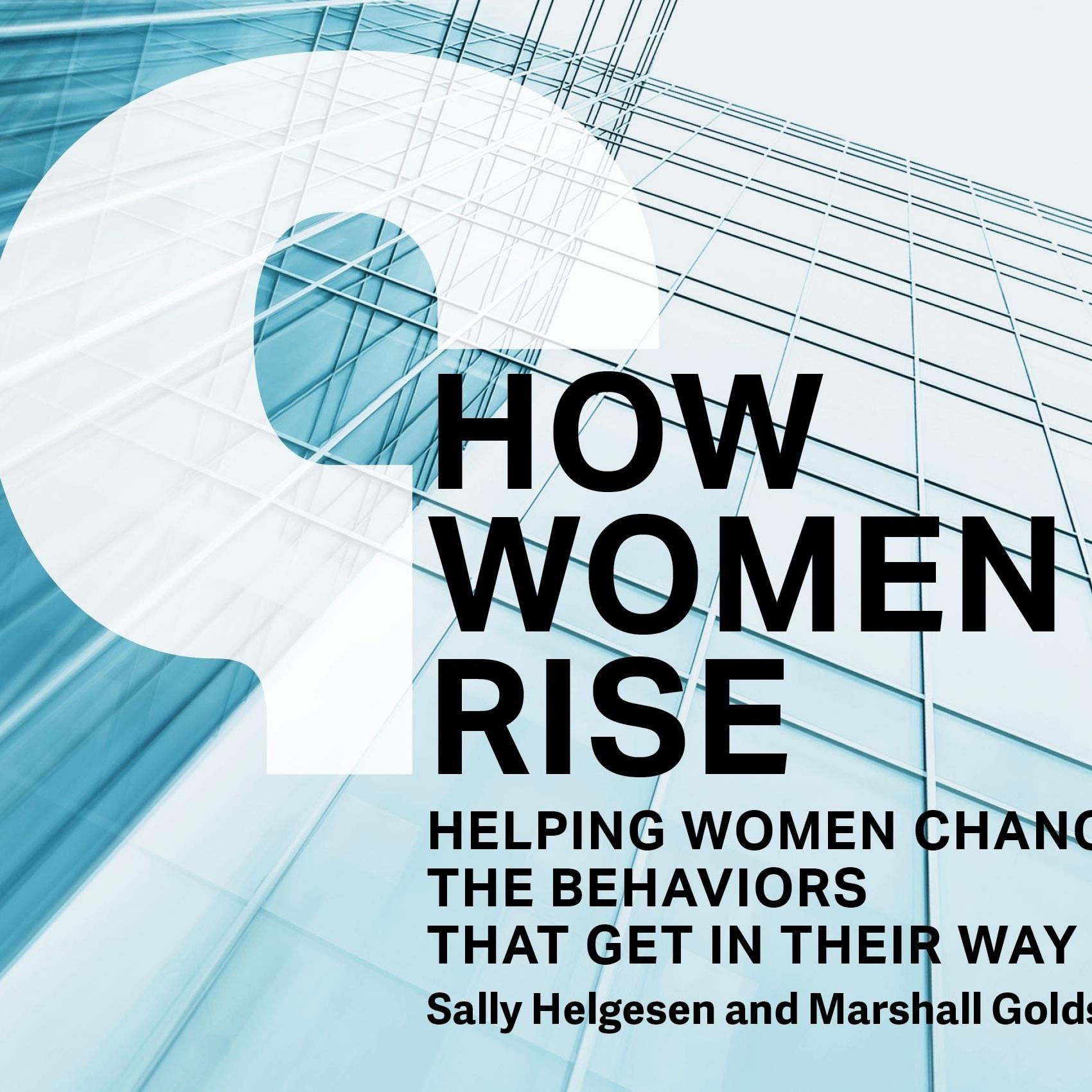 laura-rose-creative-how-women-rise