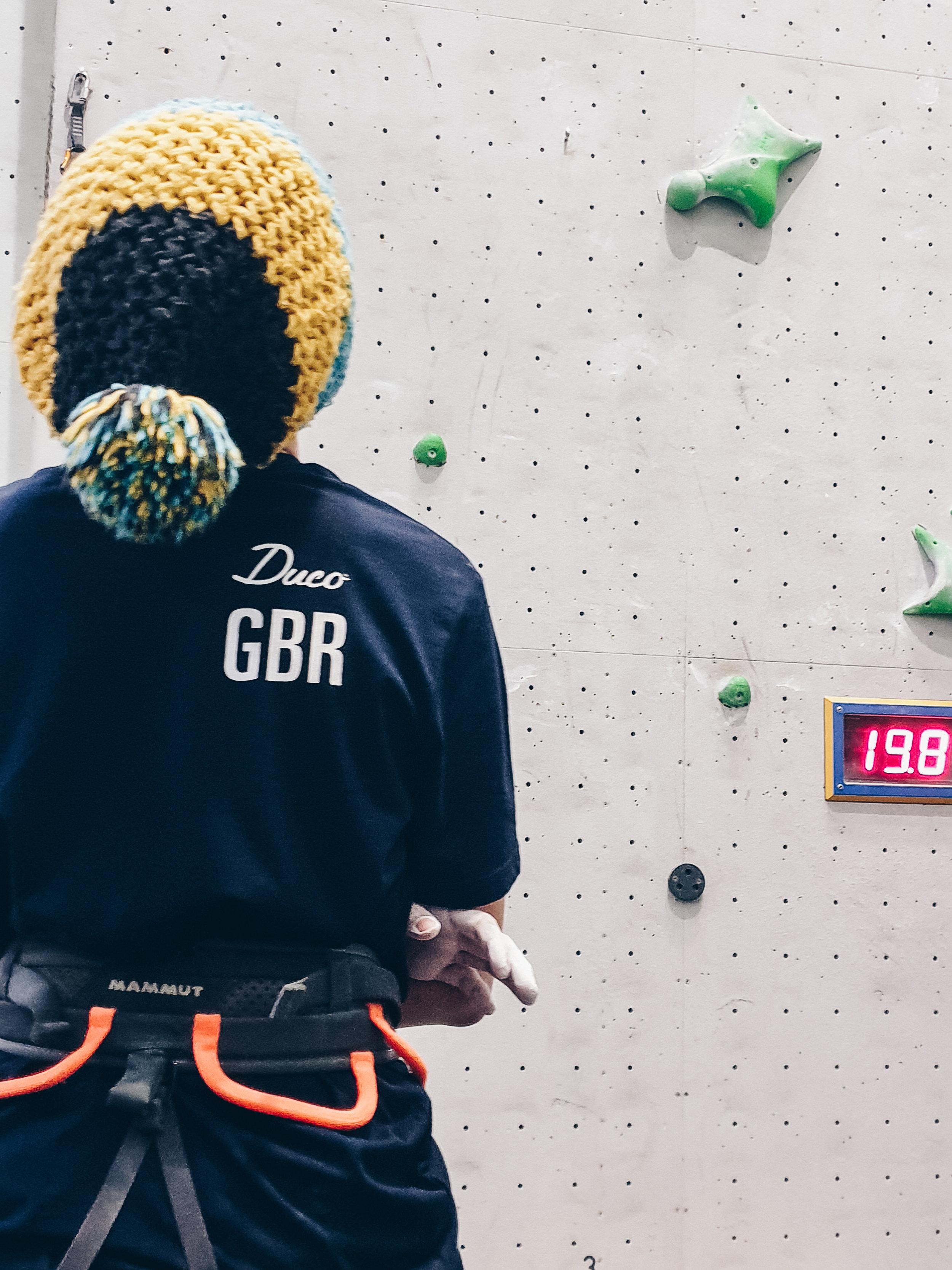 GB Youth Dev Squad PYB (103).jpg
