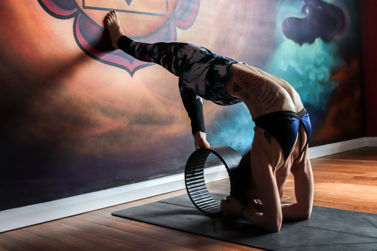Hot Yoga Sheffield - April 2019 - LR Creative (101)_1.jpg