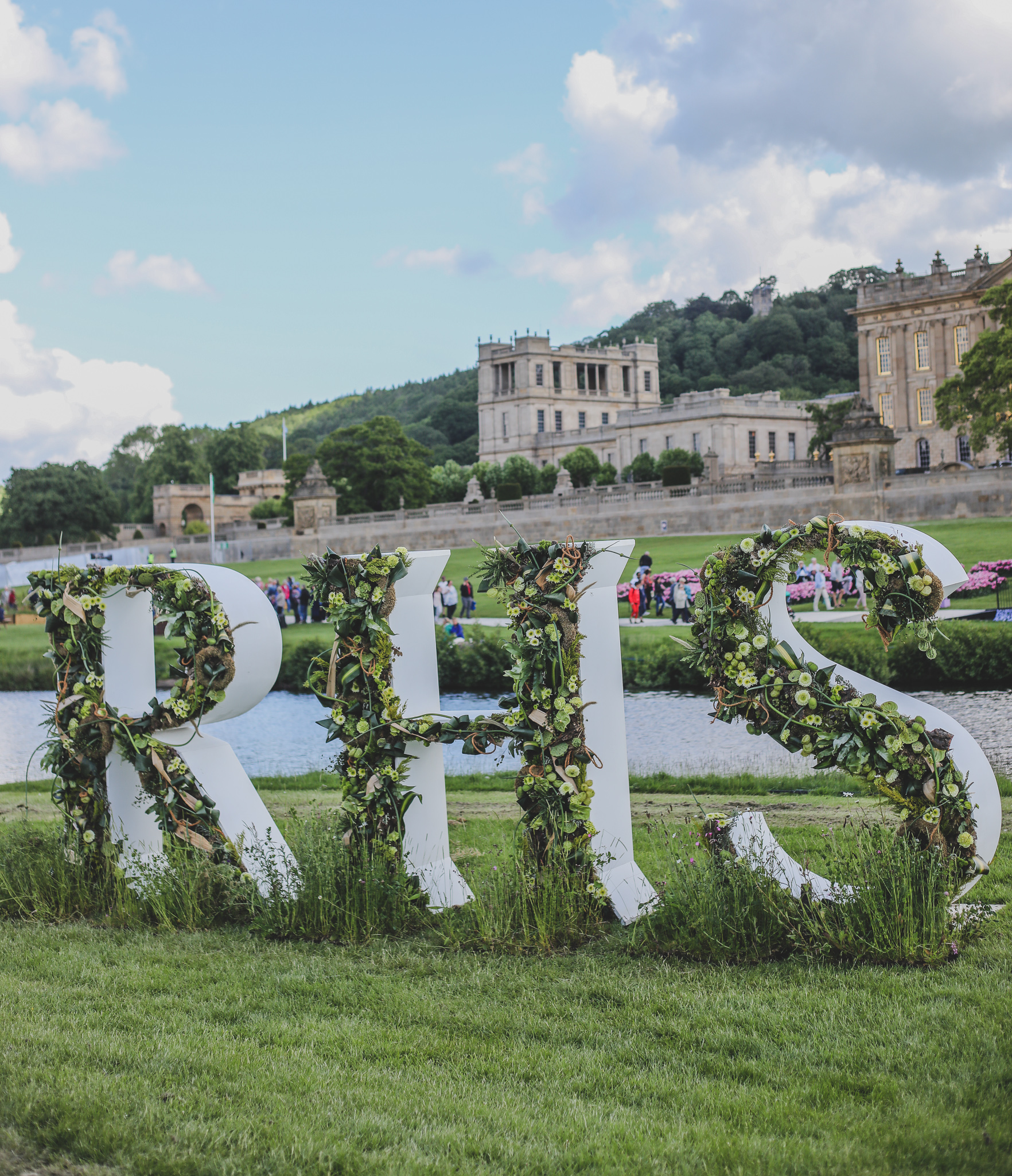 RHS Chatsworth - Laura Rose Creative - June 2019 (212).jpg