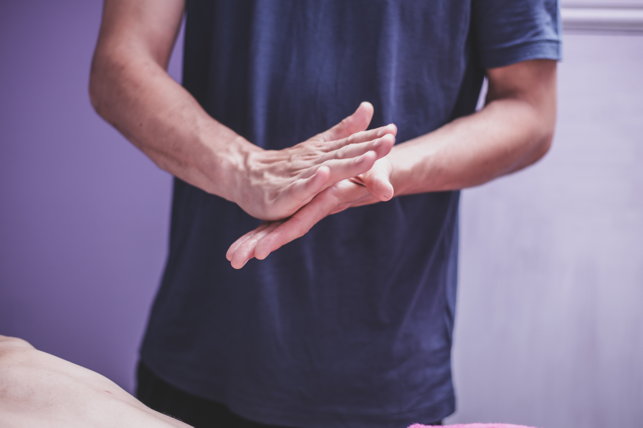 Sports Massage - Hands & Heart Therapy - July 2019 - LRC (51).jpg