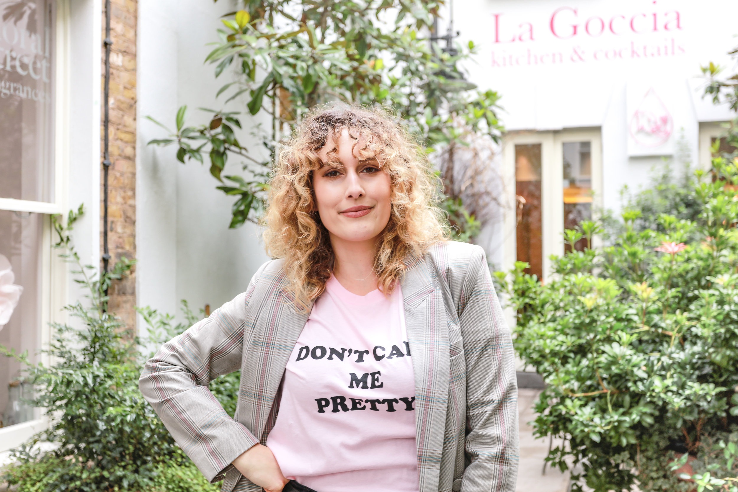 Aly Nagel - Dont Call Me Pretty - London Sept 2019 - Laura Rose Creative (31).jpg