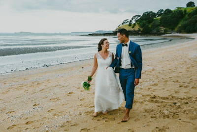auckland wedding best photographers
