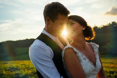coromandel wedding best photographers