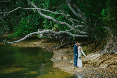 auckland_wedding best photographers