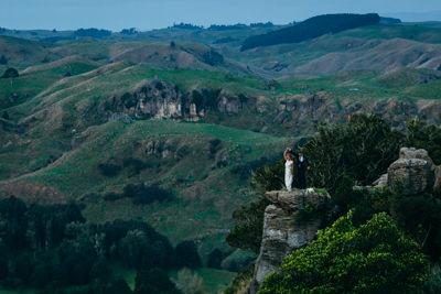 waikato wedding best photographers
