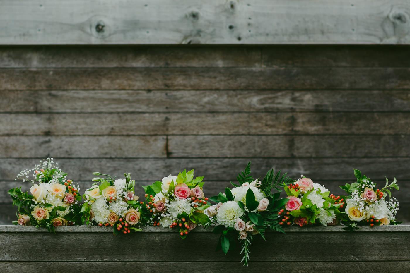 005z_auckland_leigh_wedding_photos.jpg