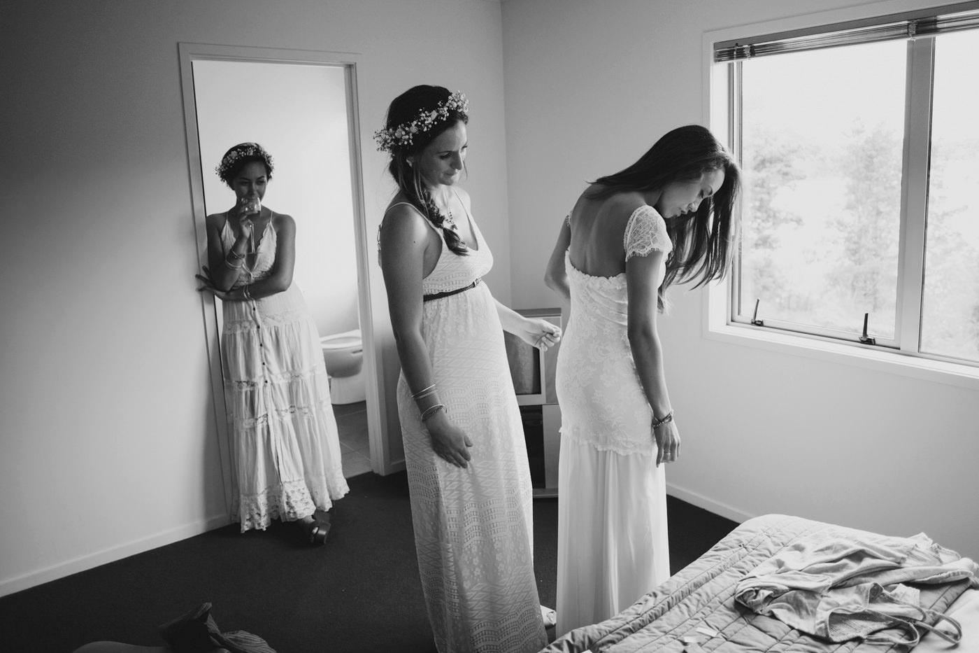 006z_auckland_leigh_wedding_photos.jpg