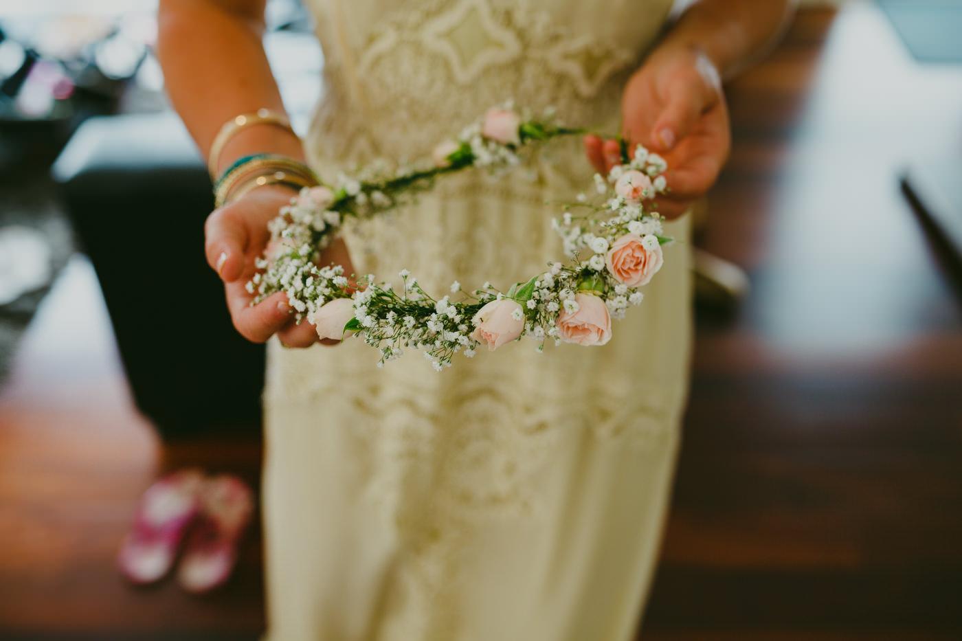 009z_auckland_leigh_wedding_photos.jpg