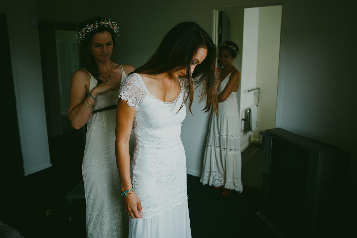 008z_auckland_leigh_wedding_photos.jpg