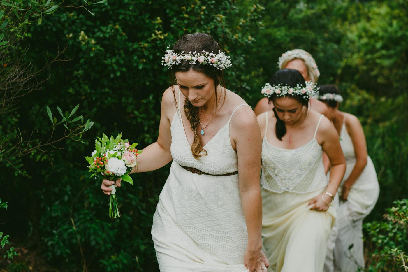 010z_auckland_leigh_wedding_photos.jpg