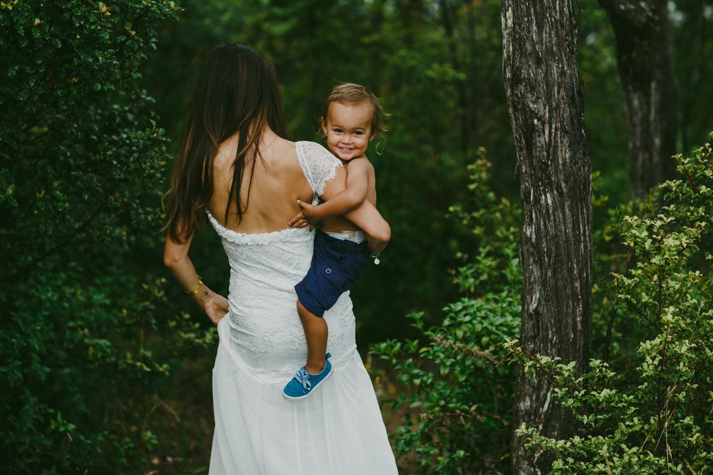 011z_auckland_leigh_wedding_photos.jpg