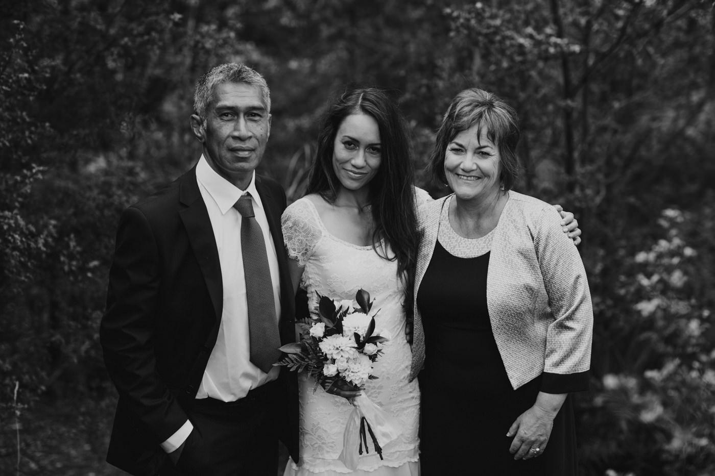 013z_auckland_leigh_wedding_photos.jpg