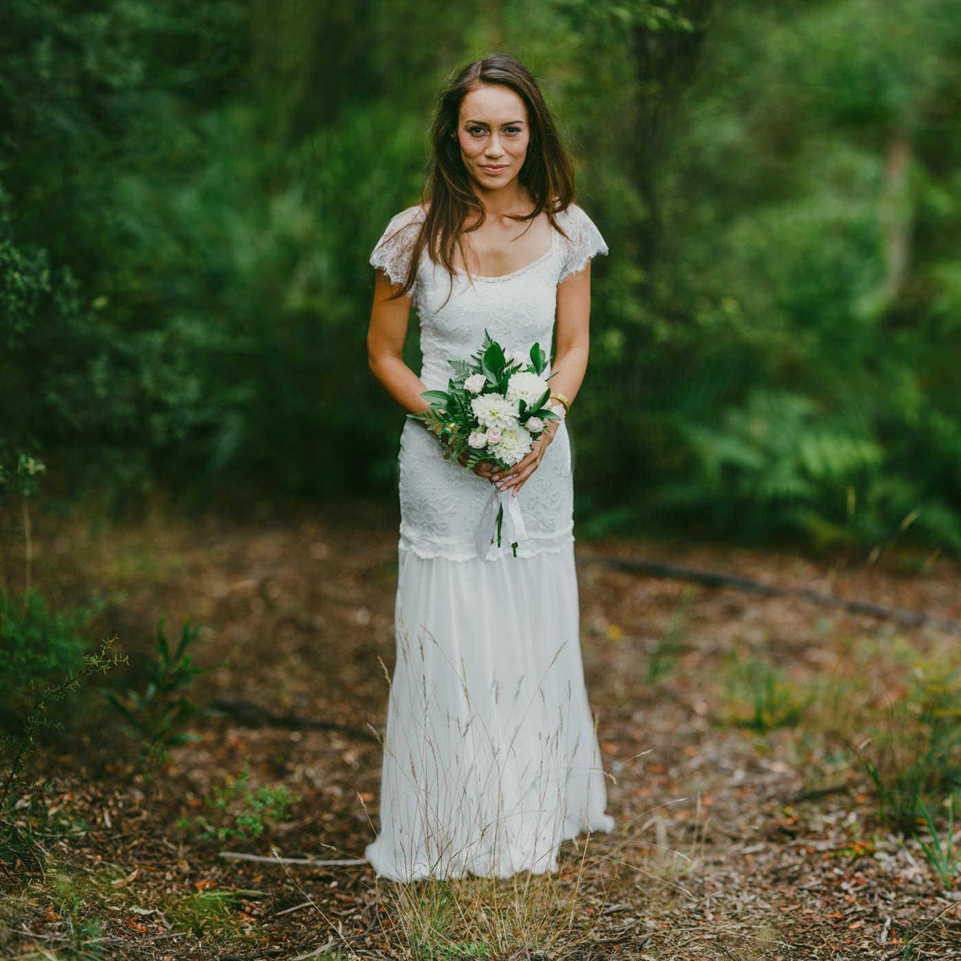 015az_auckland_leigh_wedding_photos.jpg