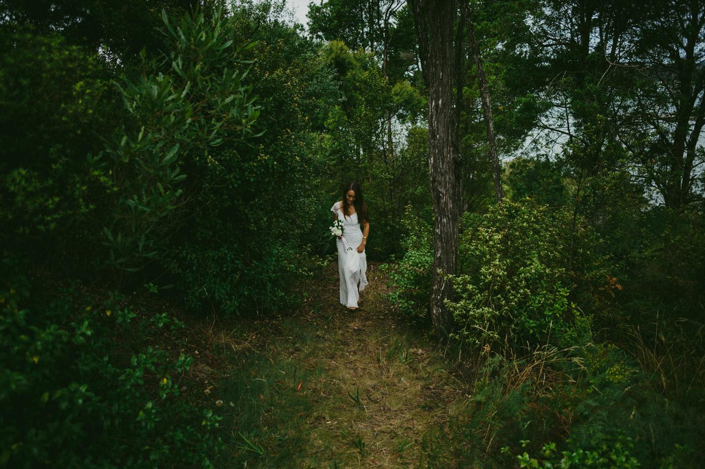 015z_auckland_leigh_wedding_photos.jpg