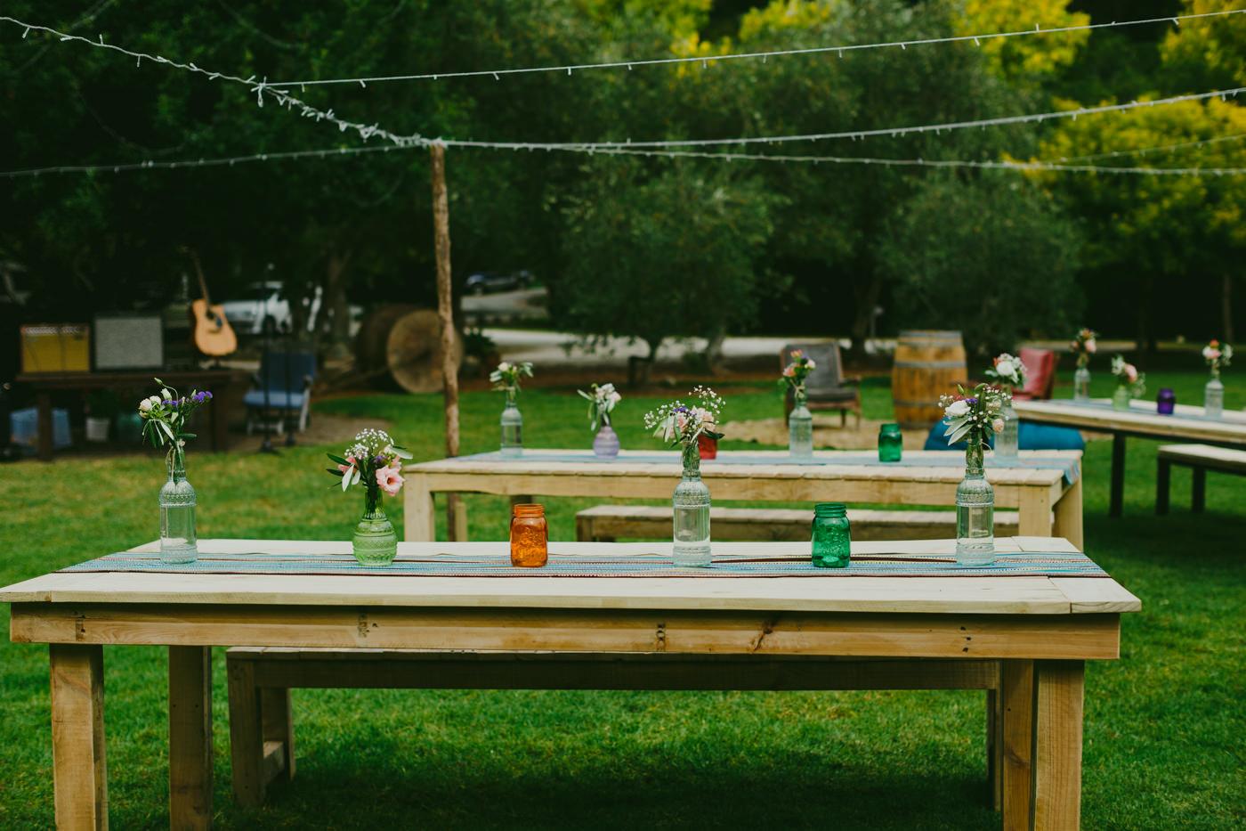 029az_auckland_leigh_wedding_photos.jpg