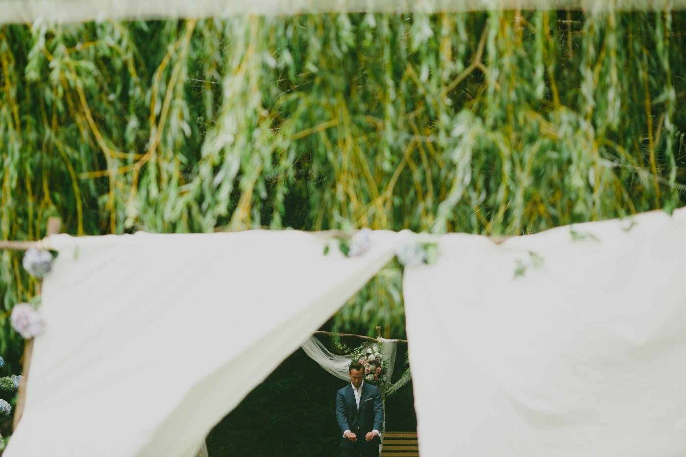 032z_auckland_leigh_wedding_photos.jpg