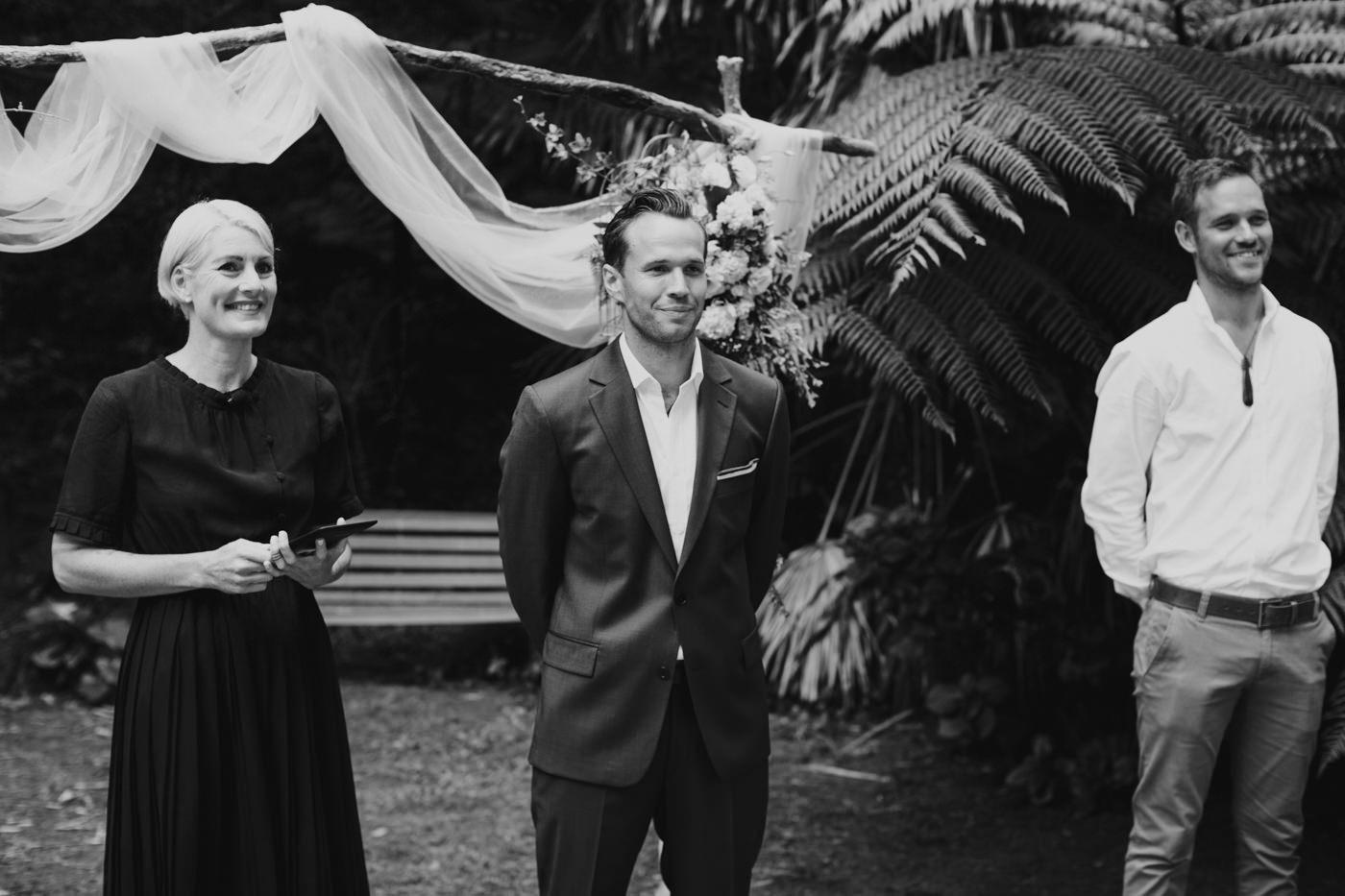 033z_auckland_leigh_wedding_photos.jpg