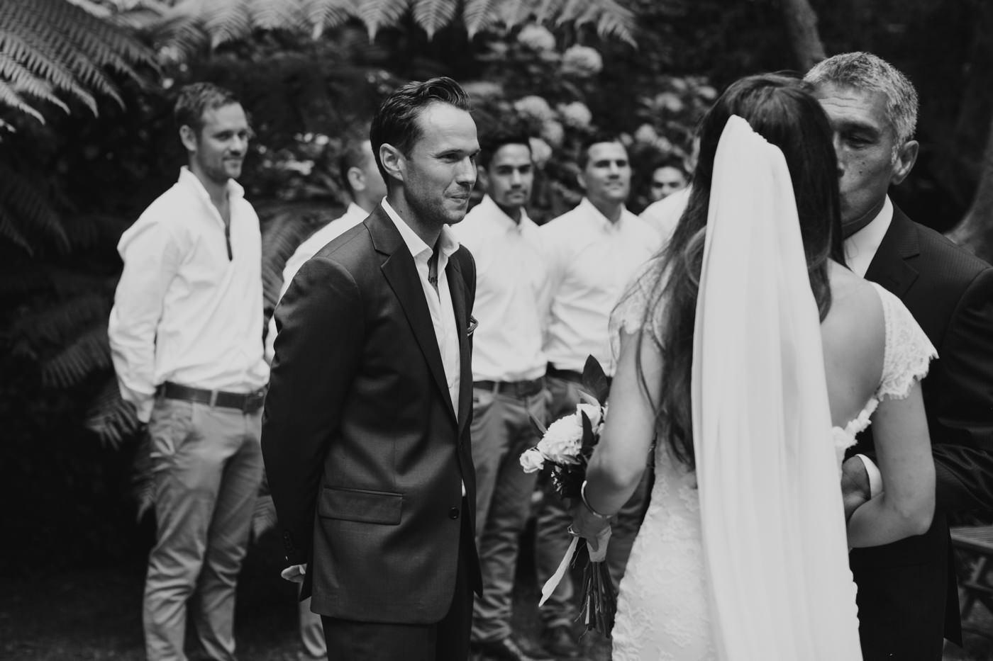 035z_auckland_leigh_wedding_photos.jpg