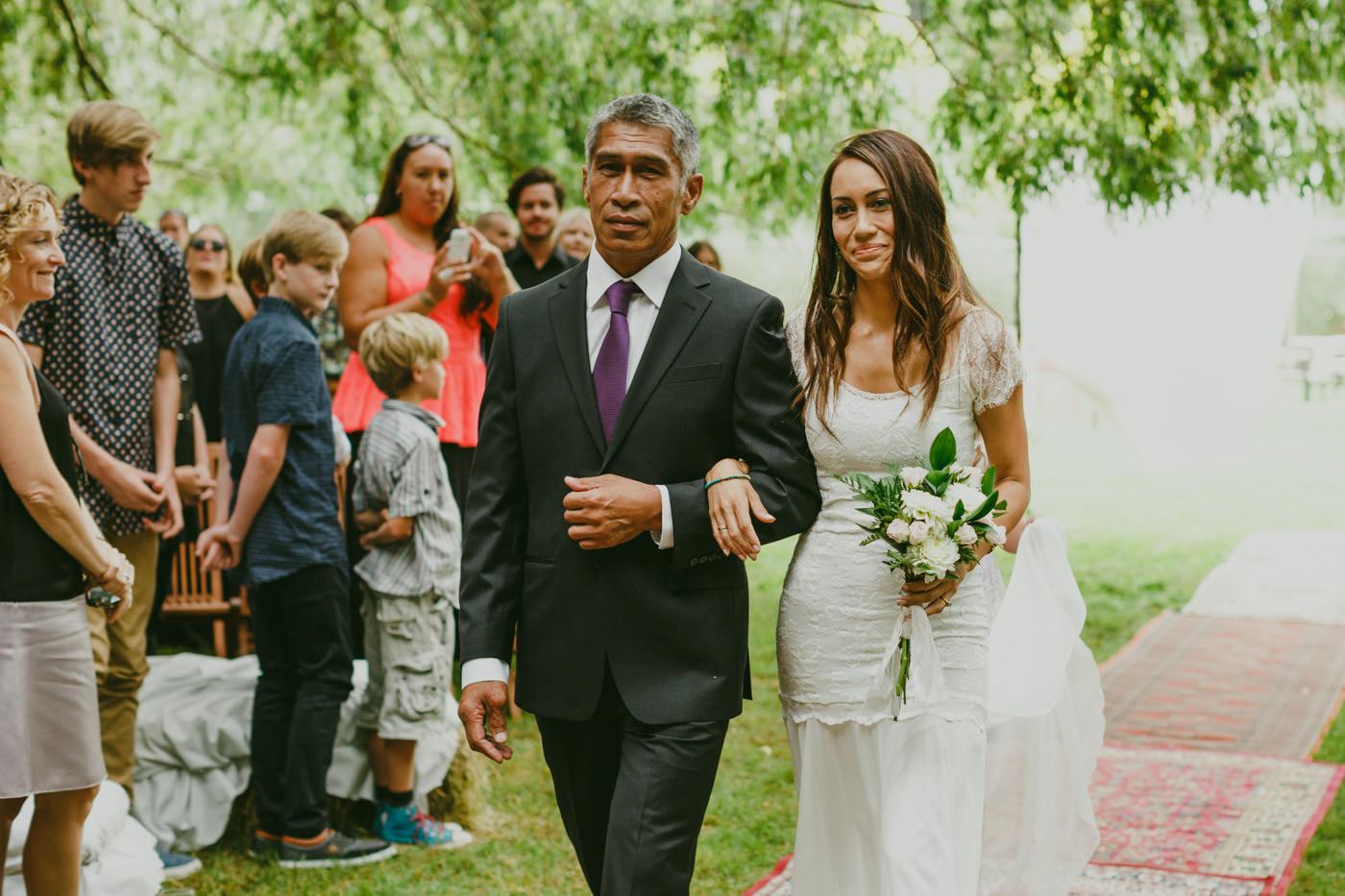 034z_auckland_leigh_wedding_photos.jpg