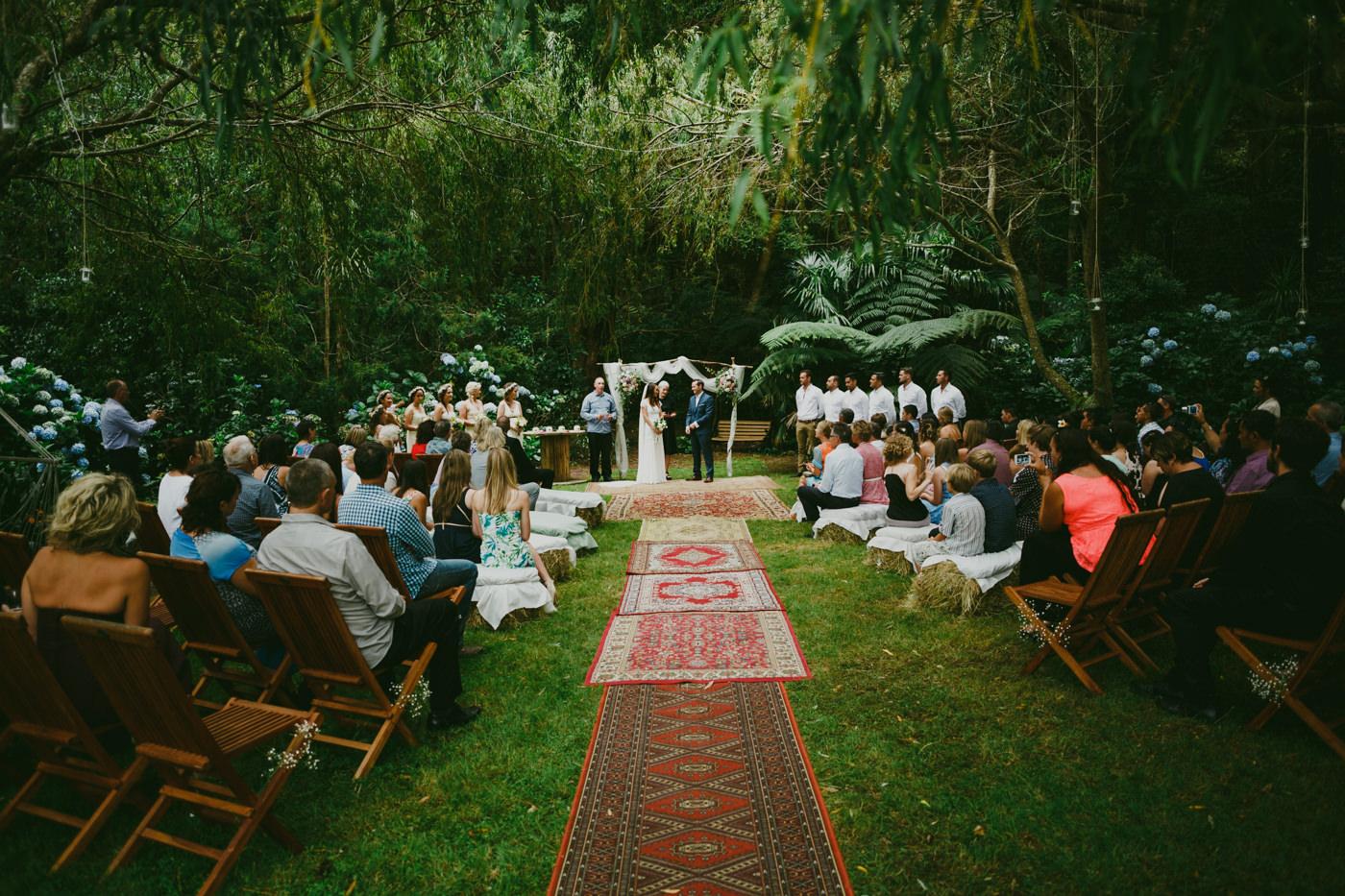 036az_auckland_leigh_wedding_photos.jpg