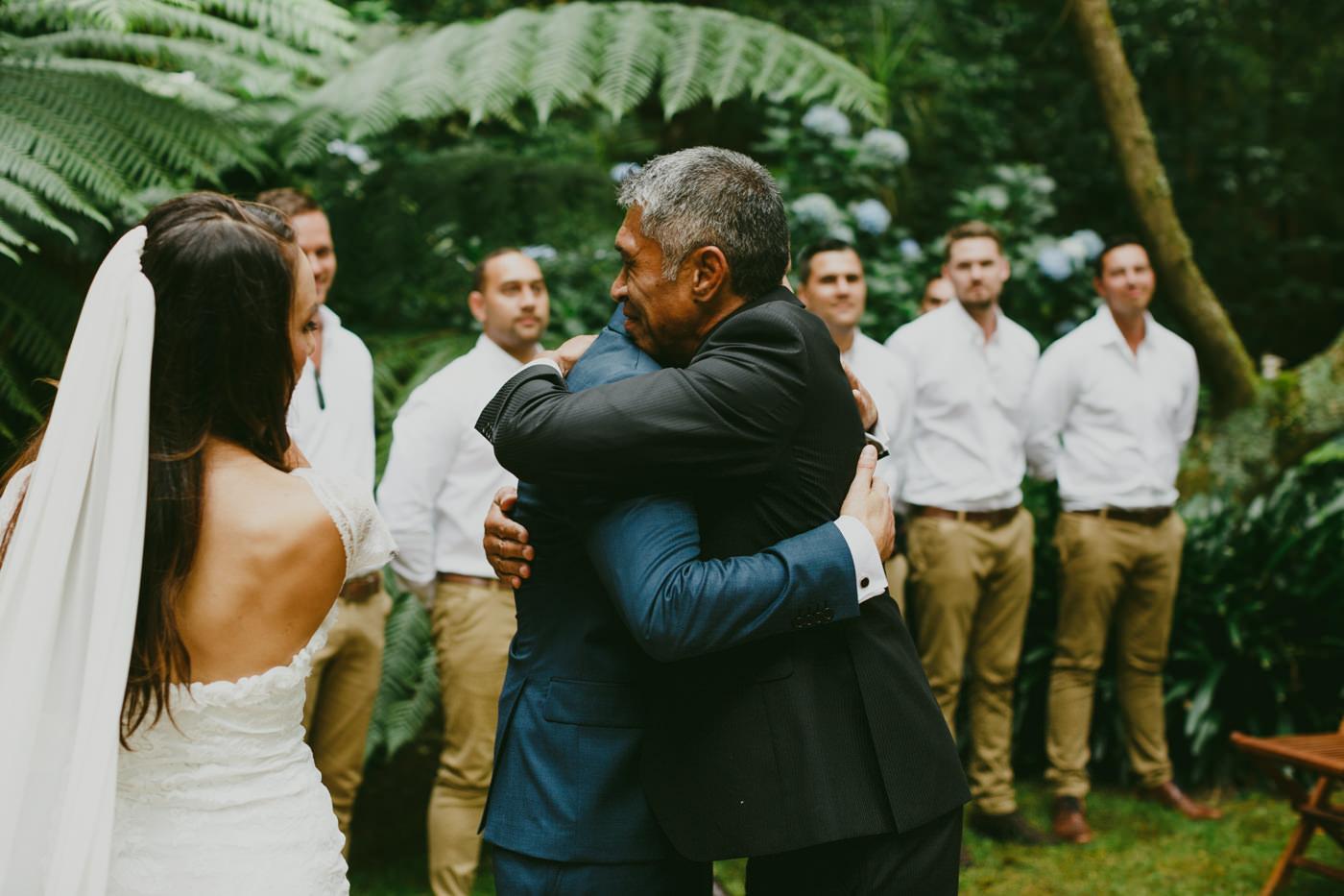 036z_auckland_leigh_wedding_photos.jpg