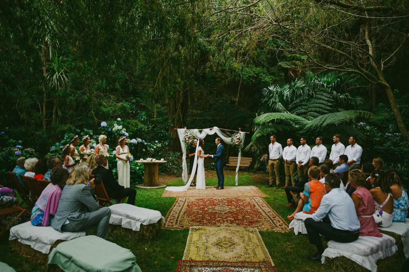036cz_auckland_leigh_wedding_photos.jpg