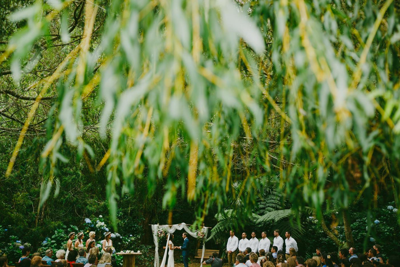 037az_auckland_leigh_wedding_photos.jpg