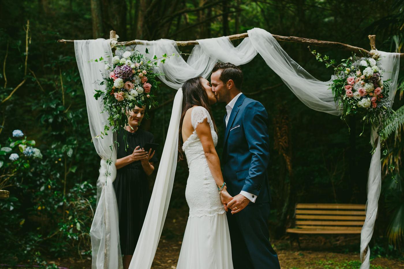 038z_auckland_leigh_wedding_photos.jpg