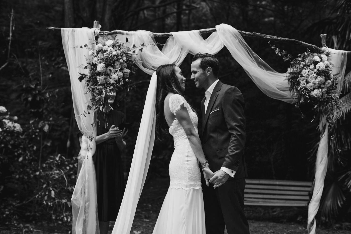 039z_auckland_leigh_wedding_photos.jpg
