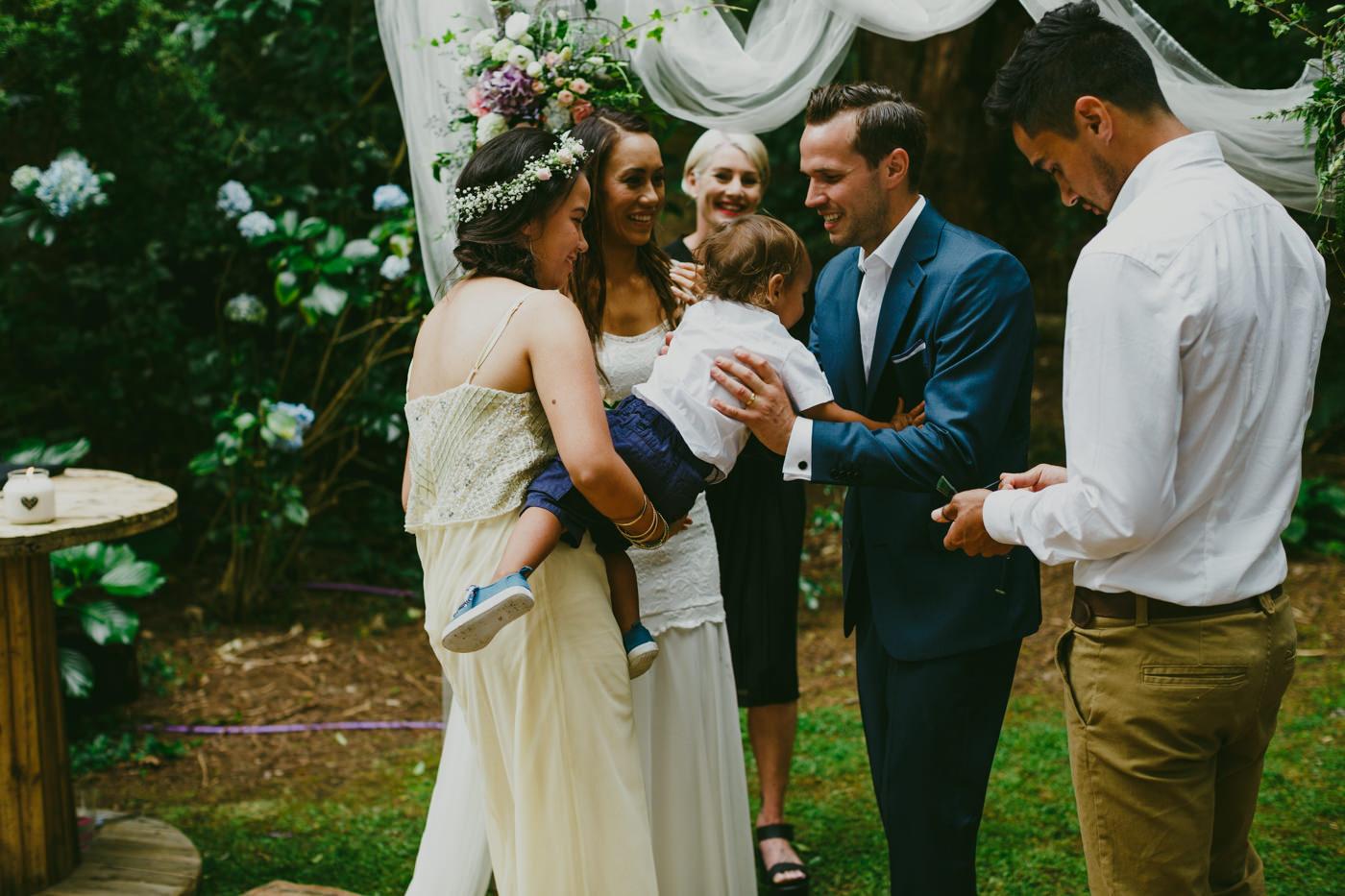 041z_auckland_leigh_wedding_photos.jpg