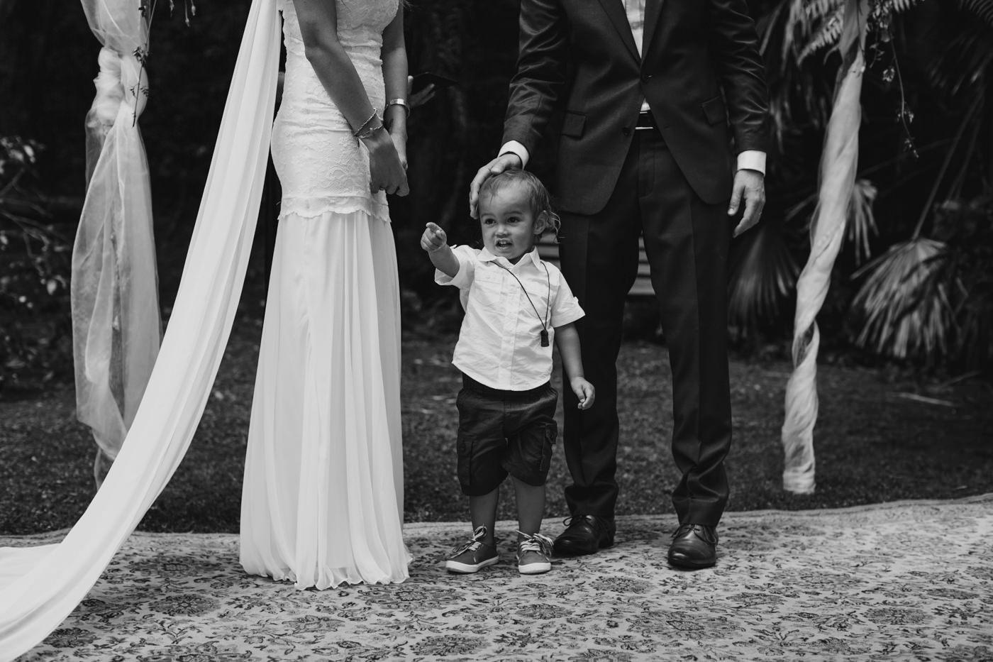 043z_auckland_leigh_wedding_photos.jpg