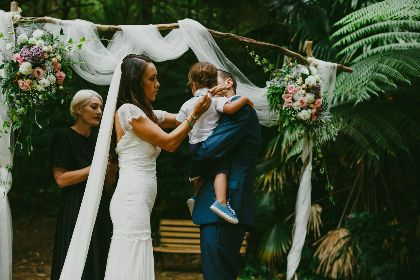042z_auckland_leigh_wedding_photos.jpg