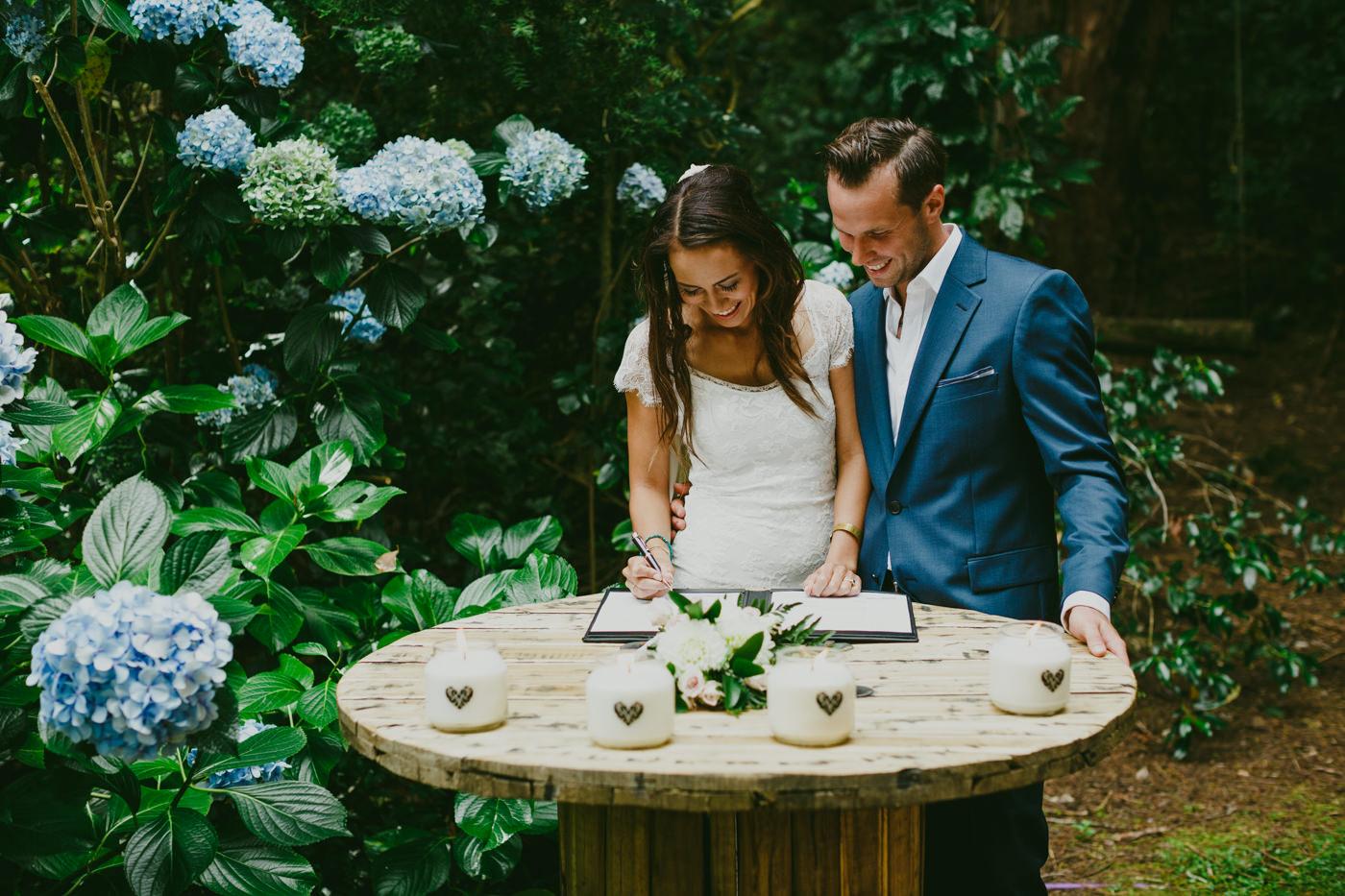 044z_auckland_leigh_wedding_photos.jpg