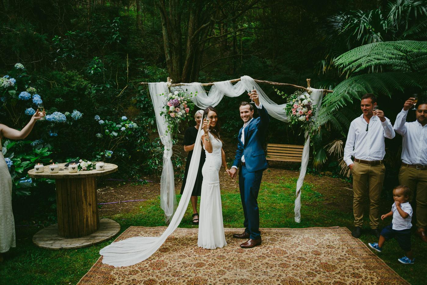 045z_auckland_leigh_wedding_photos.jpg