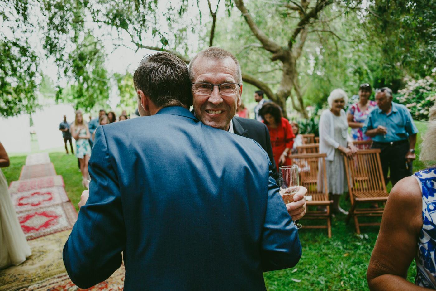 046z_auckland_leigh_wedding_photos.jpg