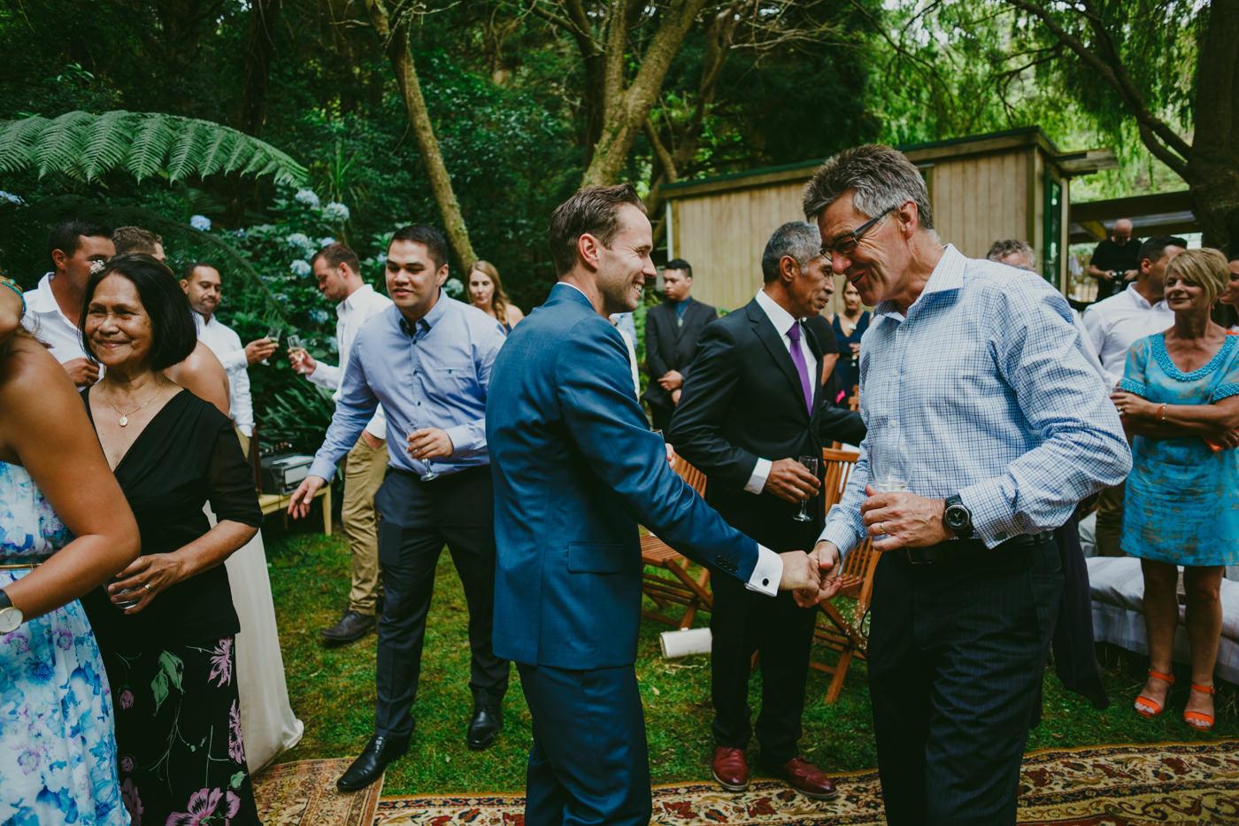 048z_auckland_leigh_wedding_photos.jpg