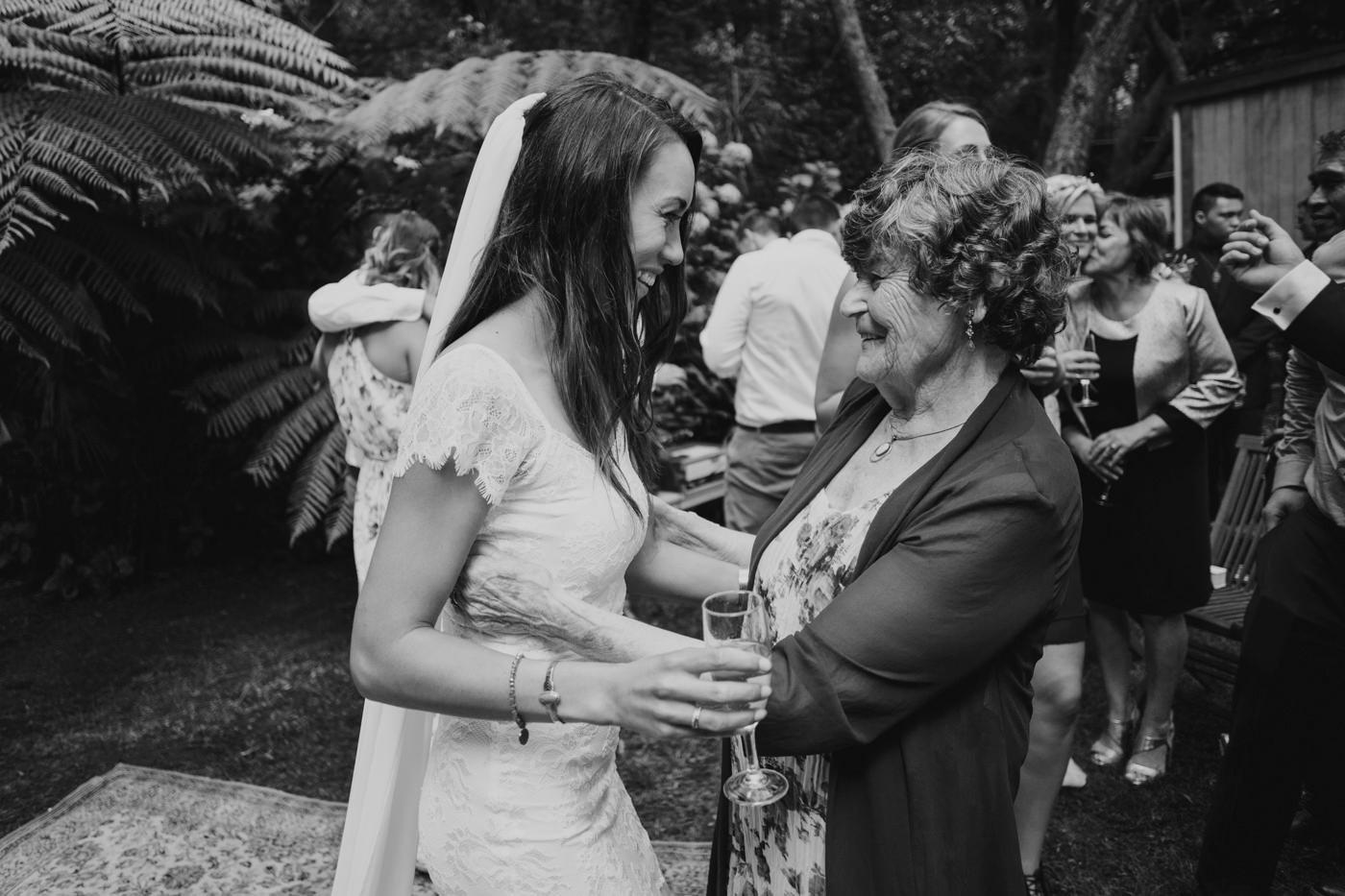 049z_auckland_leigh_wedding_photos.jpg