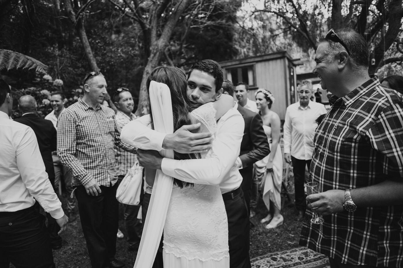 051z_auckland_leigh_wedding_photos.jpg