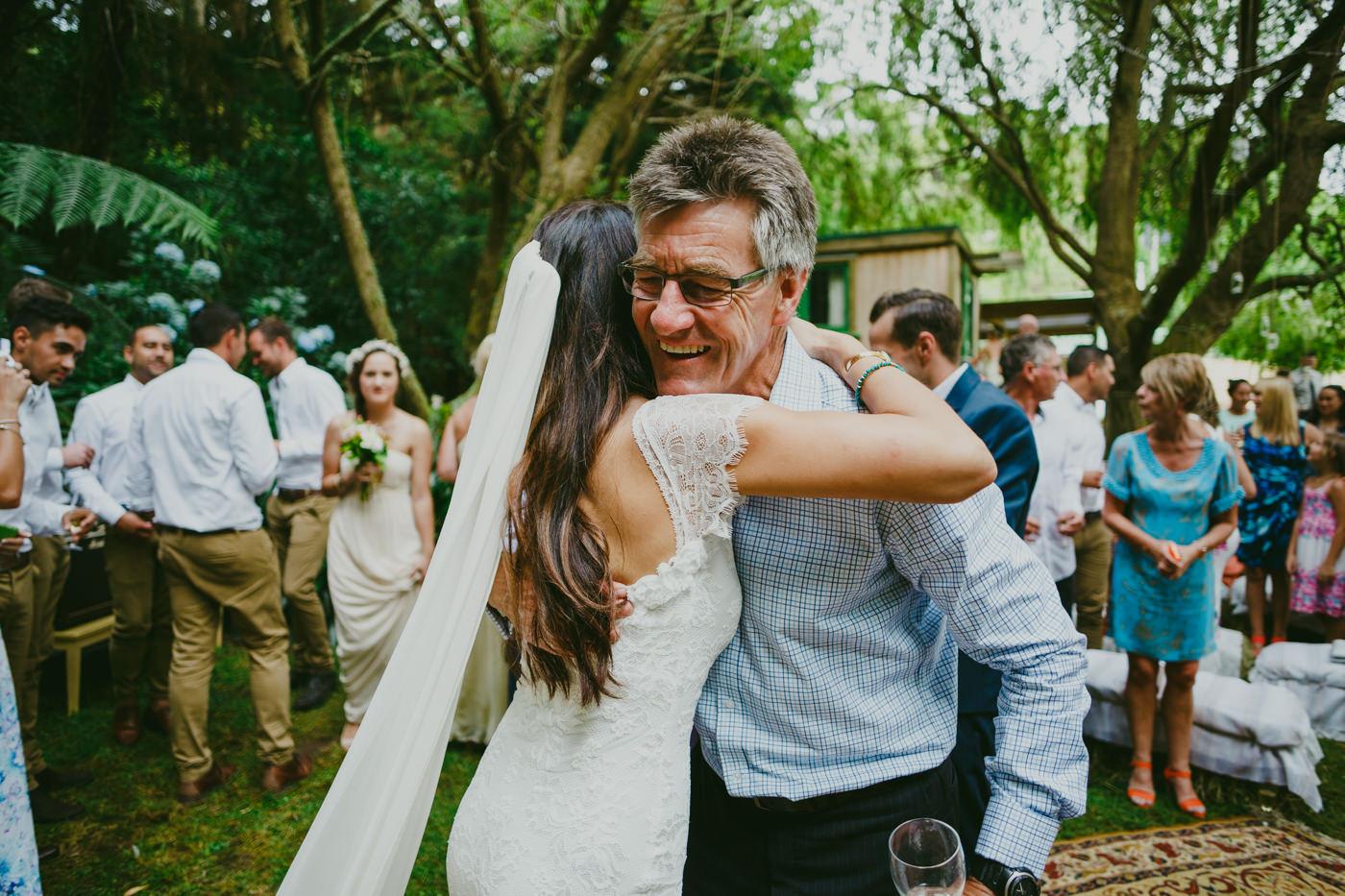 050z_auckland_leigh_wedding_photos.jpg