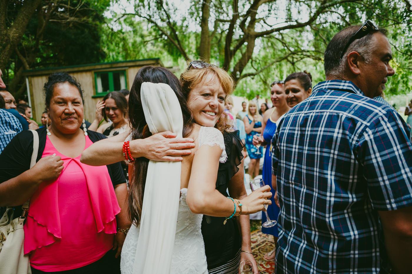 052z_auckland_leigh_wedding_photos.jpg