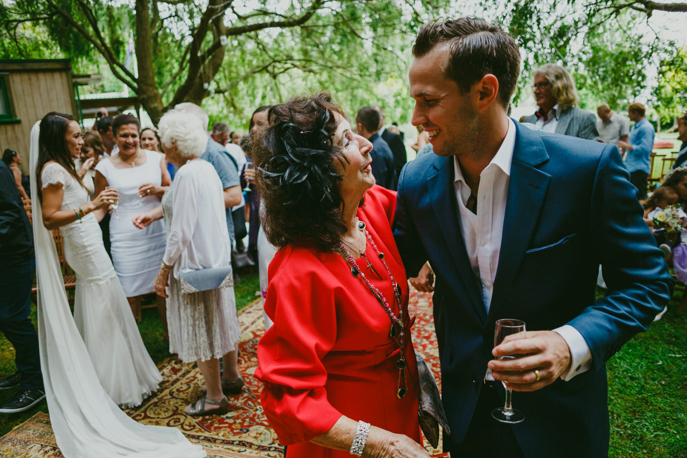 053z_auckland_leigh_wedding_photos.jpg