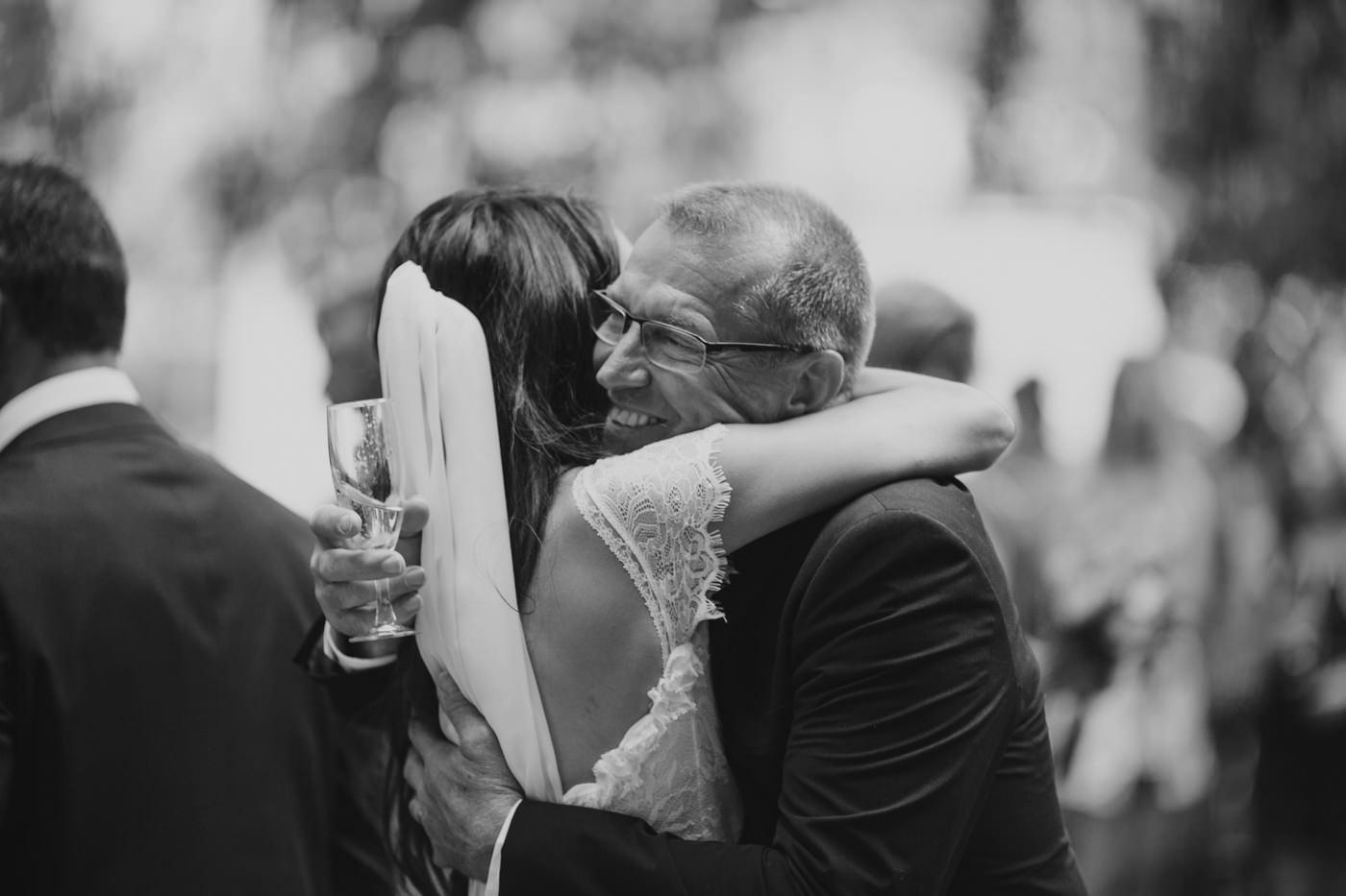 054z_auckland_leigh_wedding_photos.jpg