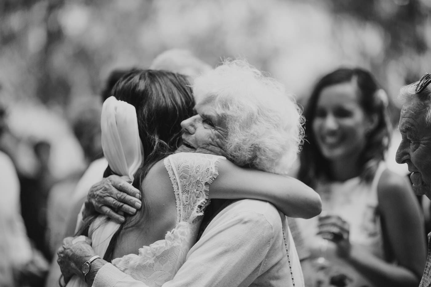 055z_auckland_leigh_wedding_photos.jpg