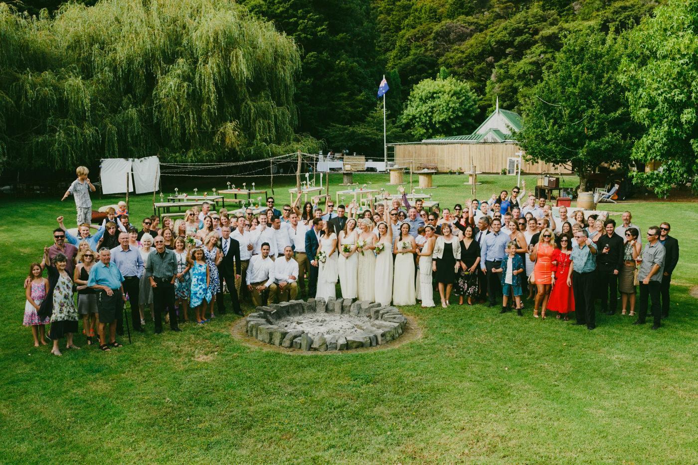 059z_auckland_leigh_wedding_photos.jpg