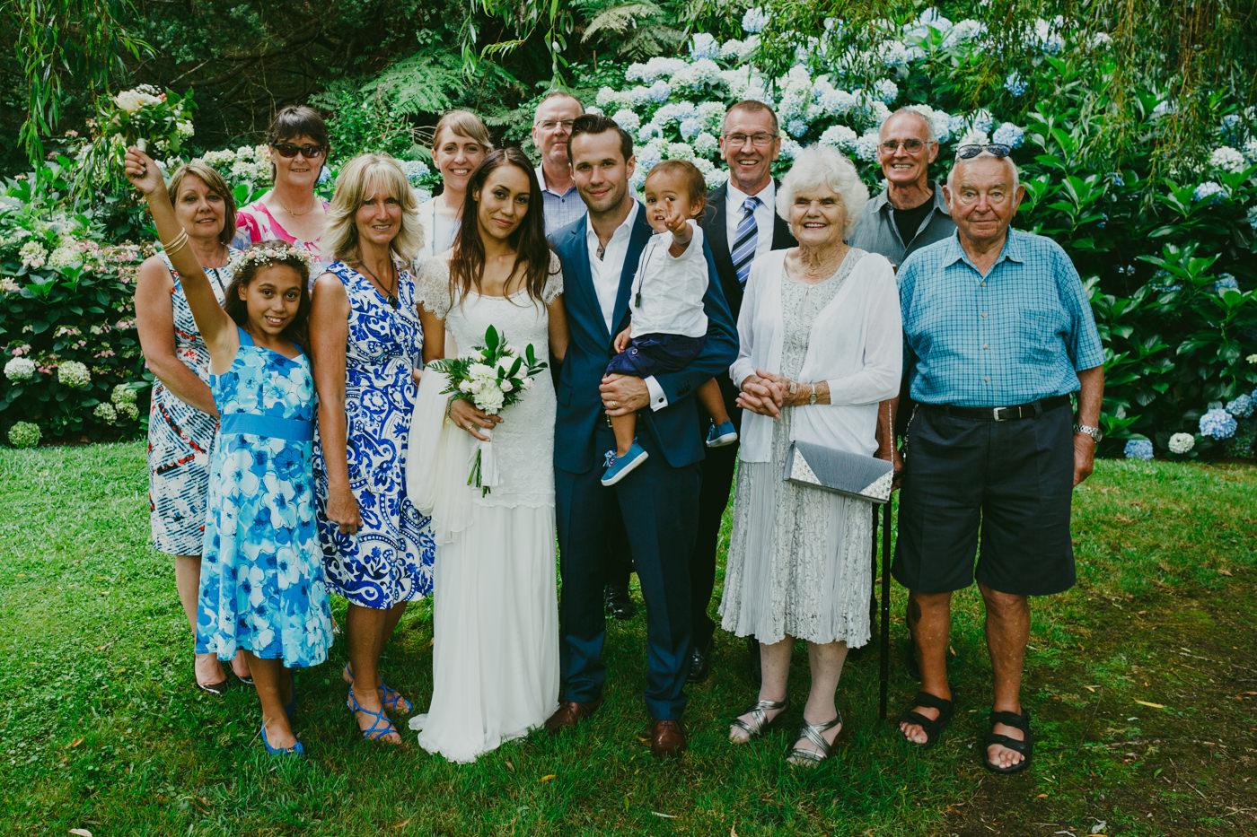 060z_auckland_leigh_wedding_photos.jpg