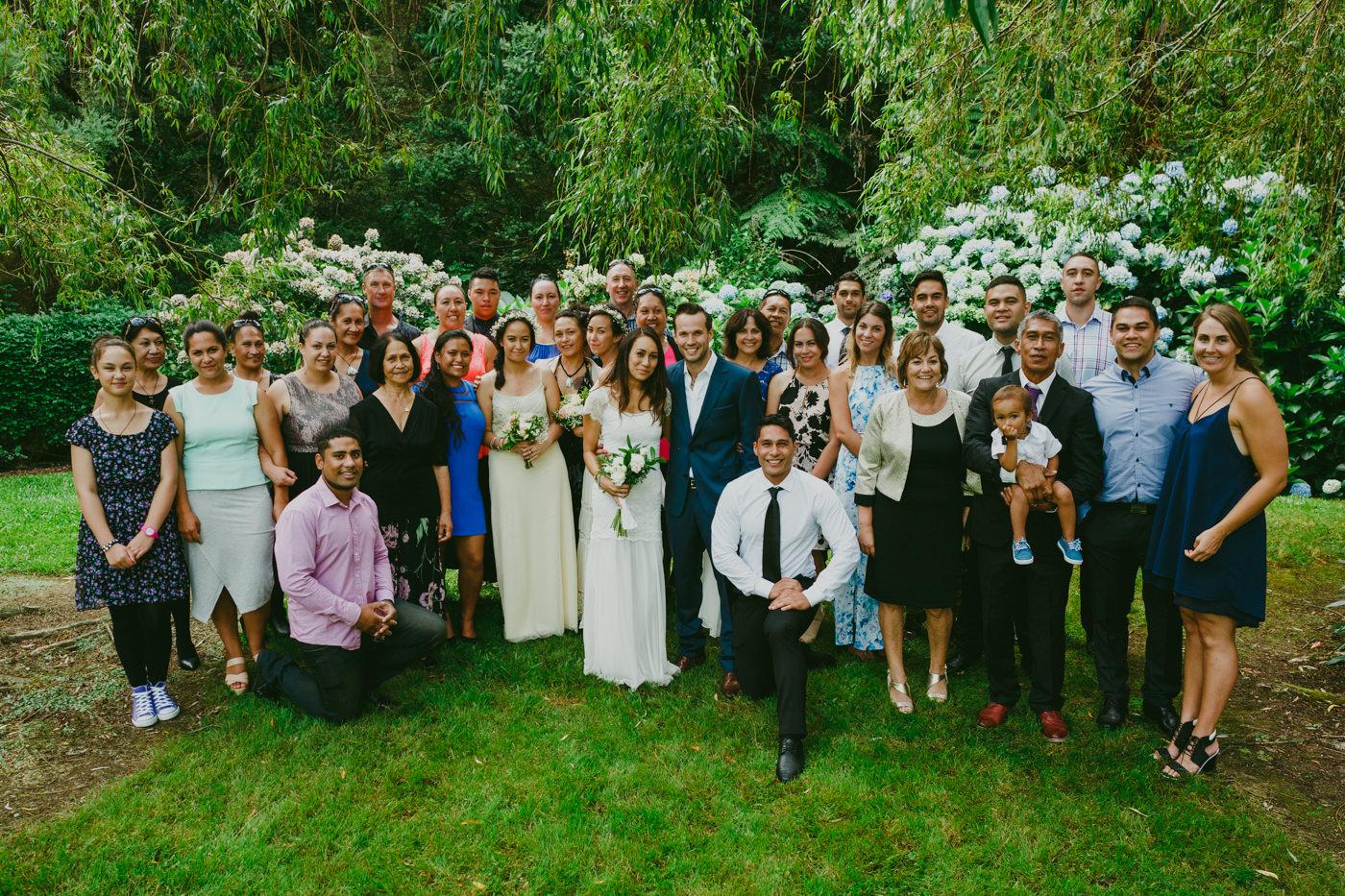 061z_auckland_leigh_wedding_photos.jpg